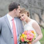 Beth & Josh Jenkins