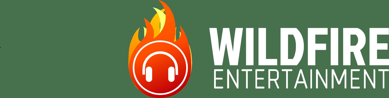 Wildfire Entertainment - Wedding DJ - Idaho Falls Weddings
